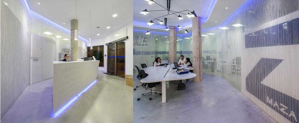oficinas-maza-grupo-krion