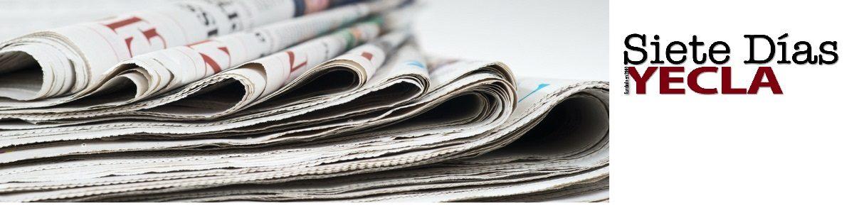 Cabecera de prensa blog MAZA Grupo