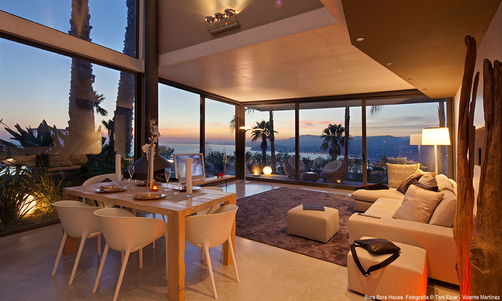 2 Bora Bora House - arquitecta-isabel-pérez-foto-©-toni-elvar-vicente-martinez