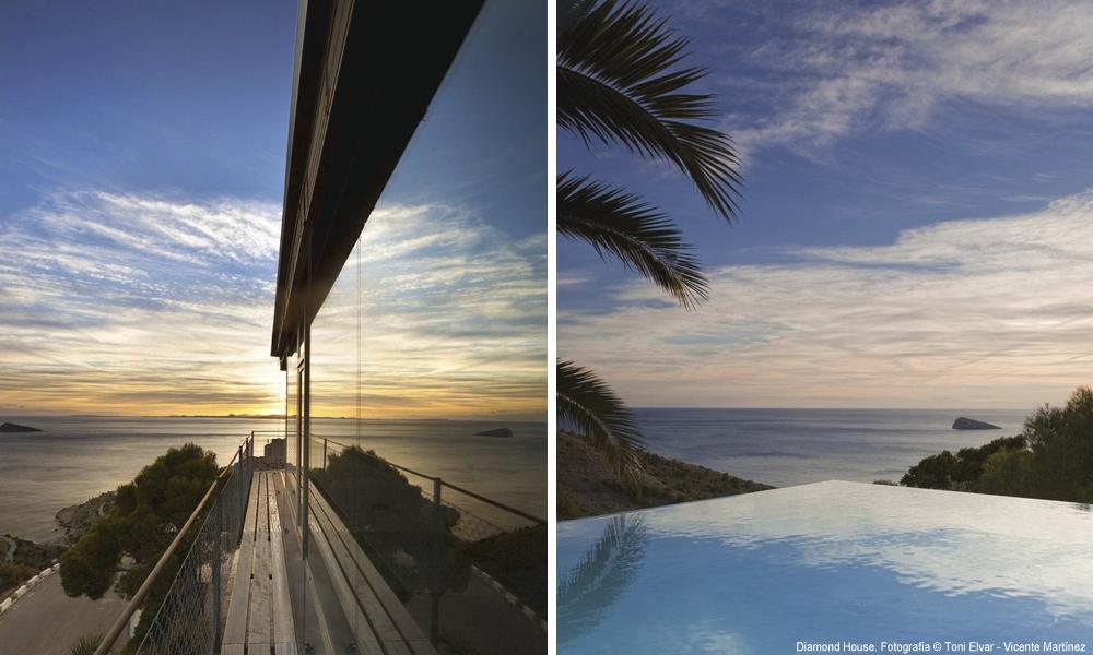2 Diamond House- arquitecta-isabel-pérez-foto-©-toni-elvar-vicente-martinez