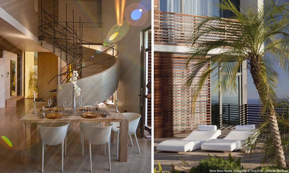 3 Bora Bora House - arquitecta-isabel-pérez-foto-©-toni-elvar-vicente-martinez