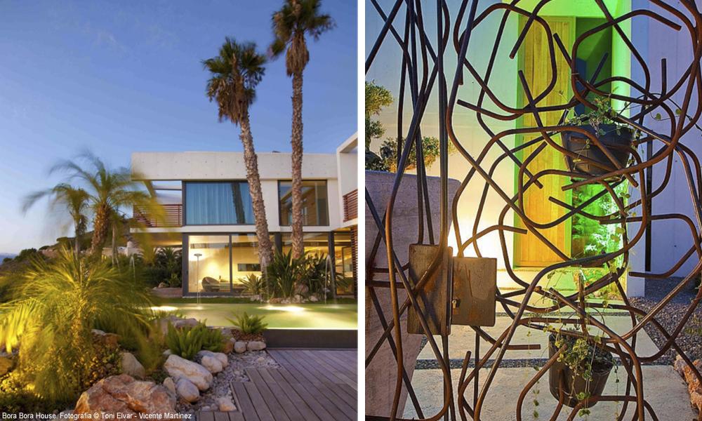 5 Bora Bora House - arquitecta-isabel-pérez-foto-©-toni-elvar-vicente-martinez