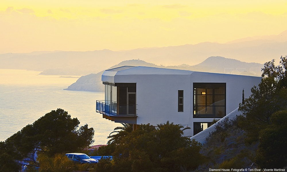 5 Diamond House- arquitecta-isabel-pérez-foto-©-toni-elvar-vicente-martinez