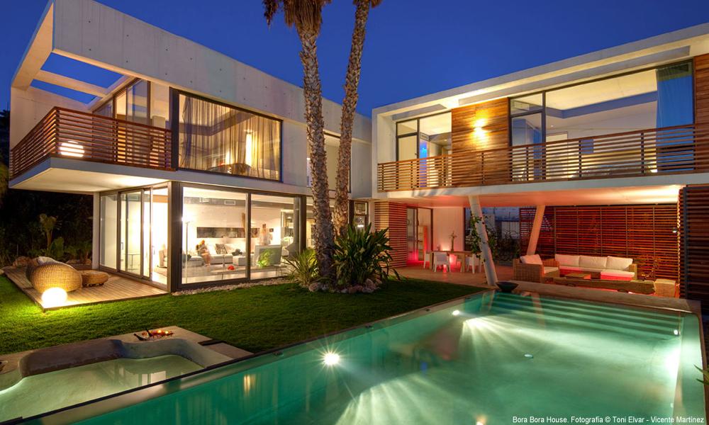 6 Bora Bora House - arquitecta-isabel-pérez-foto-©-toni-elvar-vicente-martinez