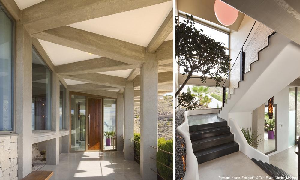 Diamond House- arquitecta-isabel-pérez-foto-©-toni-elvar-vicente-martinez