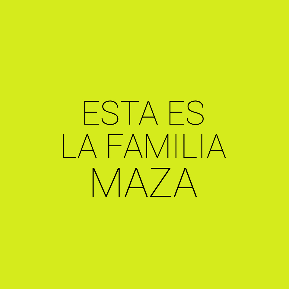 FAMILIA MAZA-42