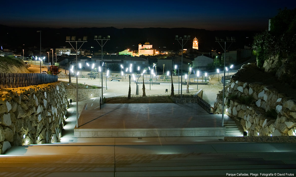 Parque Pliego - arquitecta-isabel-pérez-foto-©-David-Frutos