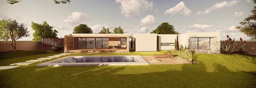 casa_que_crece