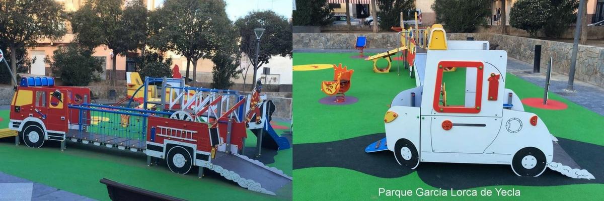 Parque-Garcia-Lorca-Yecla
