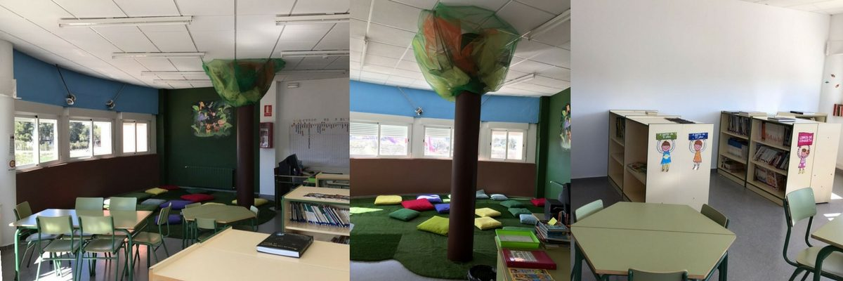 Biblioteca_Colegio_San_Jose_Calasanz_Yecla