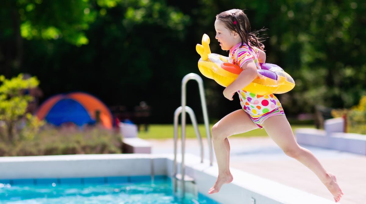 niños-piscinas-consejos-seguridad-maza-grupo-2
