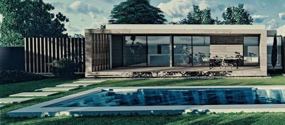 Portada revista arquitectura la verdad destacada