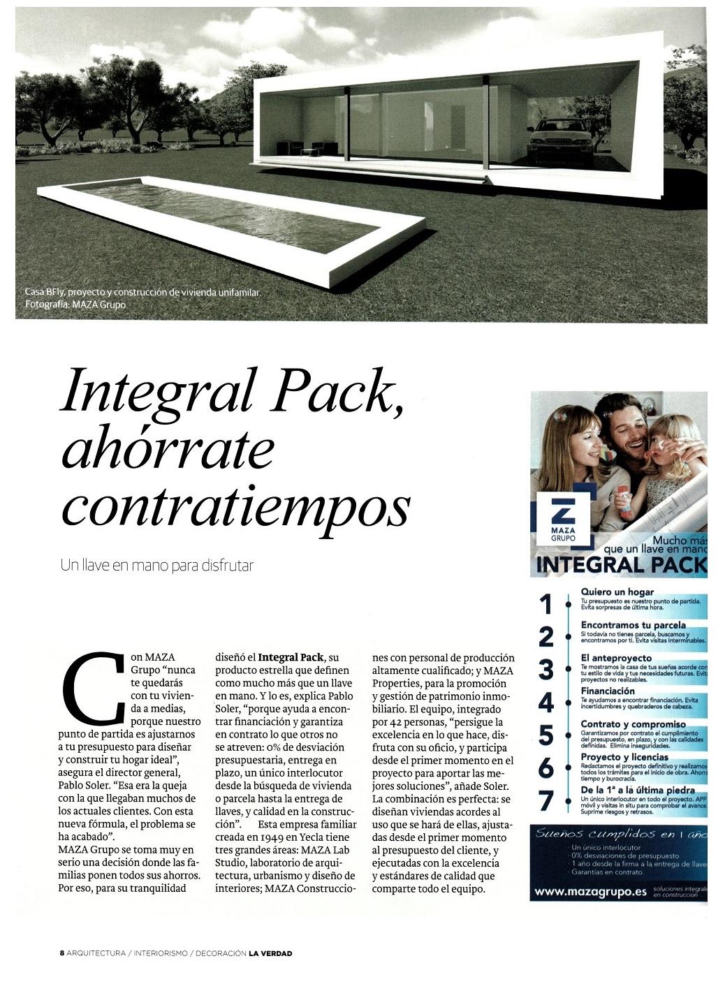 Revista arquitectura la verdad Página_2 1024px