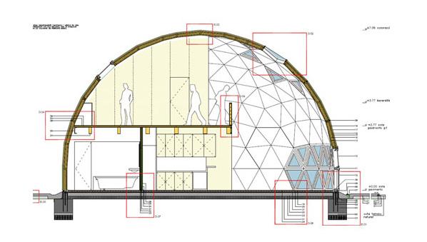 cupula-geodesica
