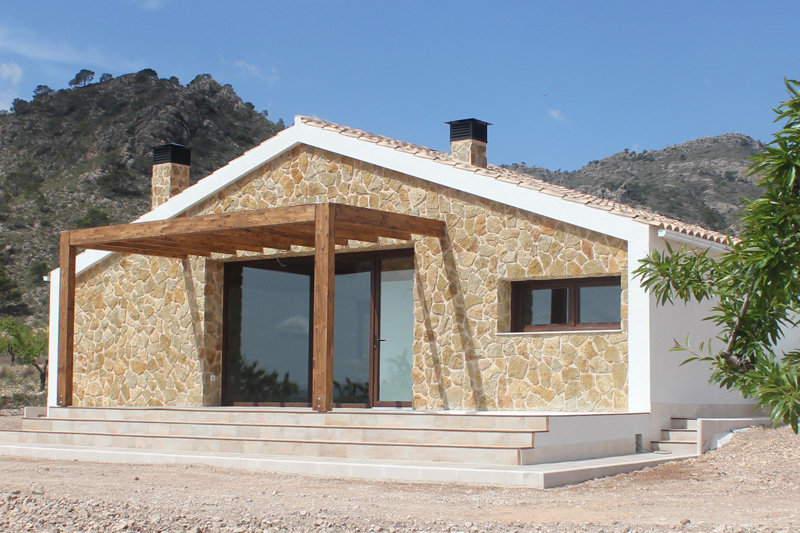 WEB-maza-construcciones-la-palmita-arquitectura-construccion