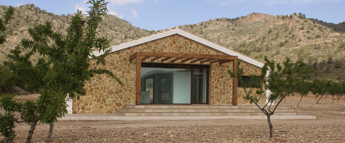WEB-maza-construcciones-la-palmita-arquitectura-construccion2