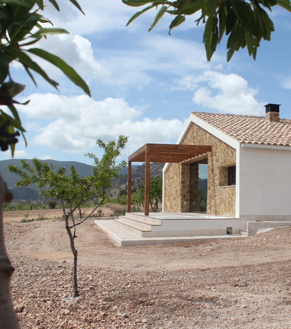 WEB-maza-construcciones-la-palmita-arquitectura-construccion6