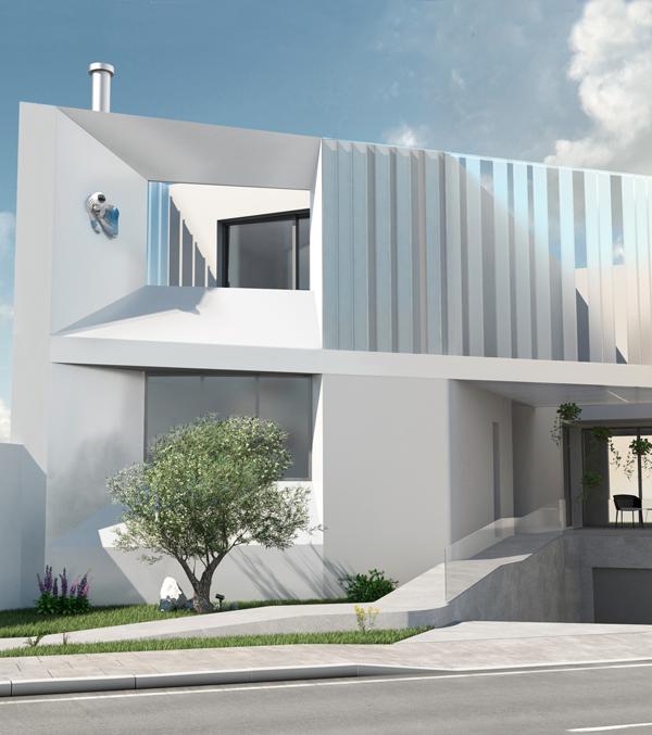 maza-construcciones-casa-beluz1