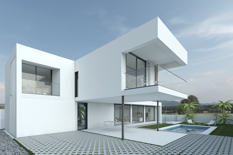 maza-construcciones-level-hill-03