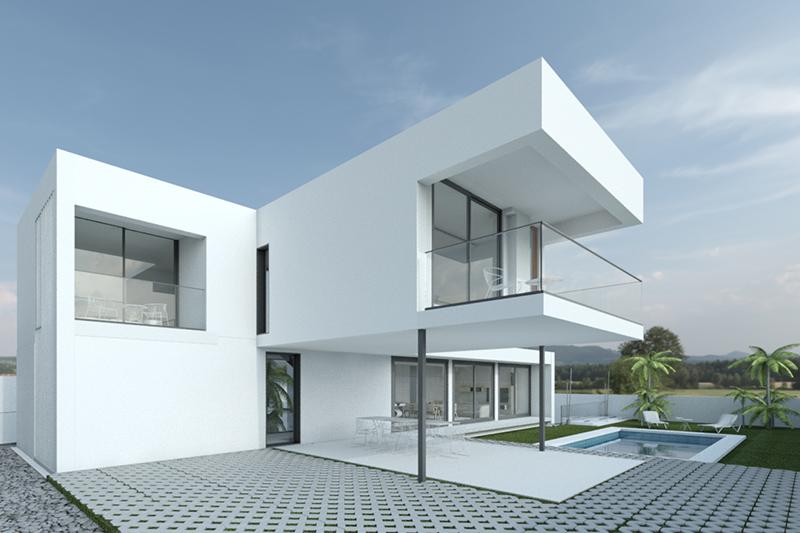 maza-construcciones-level-hill-03