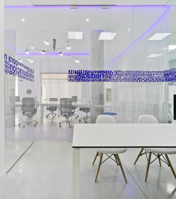 maza-construcciones-oficinasMAZA_11