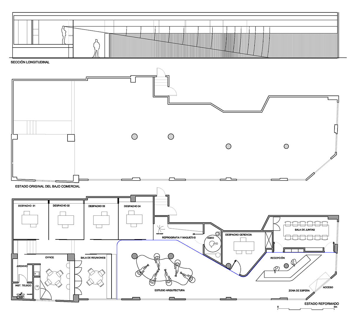 maza-construcciones-oficinasMAZA_13
