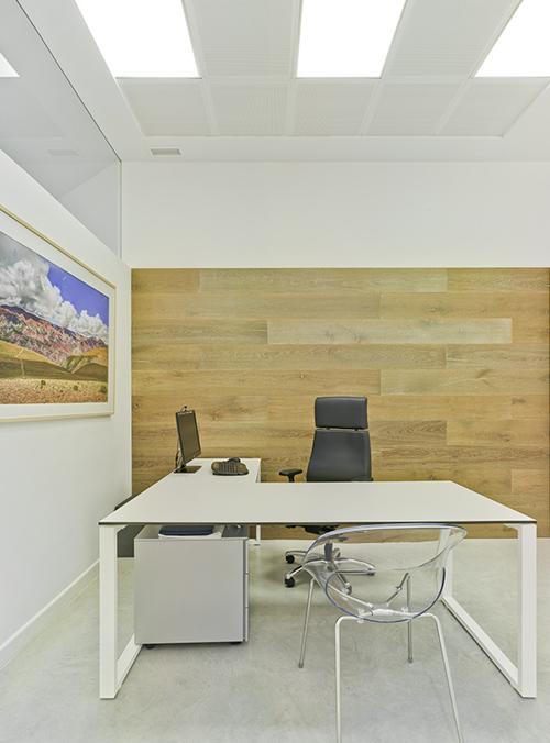 maza-construcciones-oficinasMAZA_4